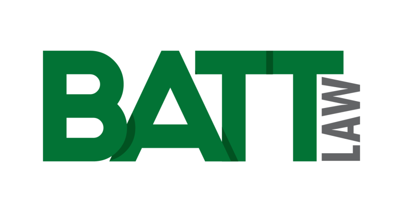 battlaw.png