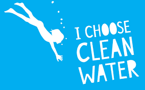 choose clean water