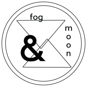fogandmoonlogoweb