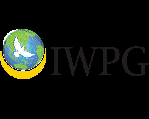 iwpg_logo_500