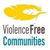 violence free