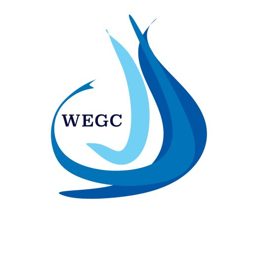 cropped-wegc-logonotextnobackground2.jpg